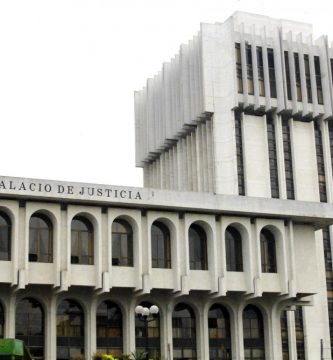 Citadas por un caso de fuga de reos 2 secretarias de un Juzgado