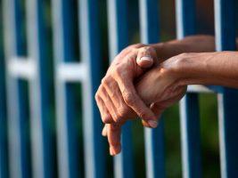 Fundación Myrna Mack presenta una aproximación a la Prisión Preventiva en Guatemala
