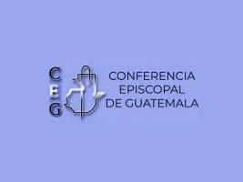 Carta abierta de la Conferencia Episcopal de Guatemala