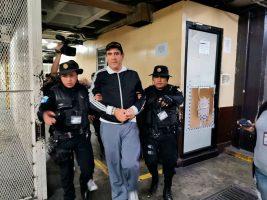 Gustavo Alejos continúa recibiendo visitas en prisión, pese a restricciones penitenciarias