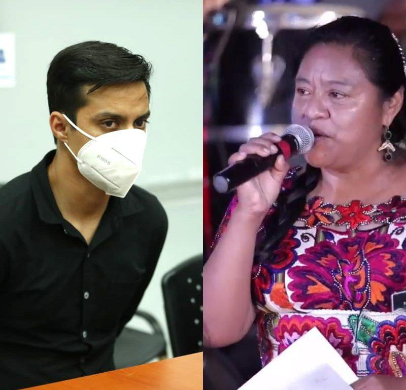 Ataques contra periodistas se intensifican