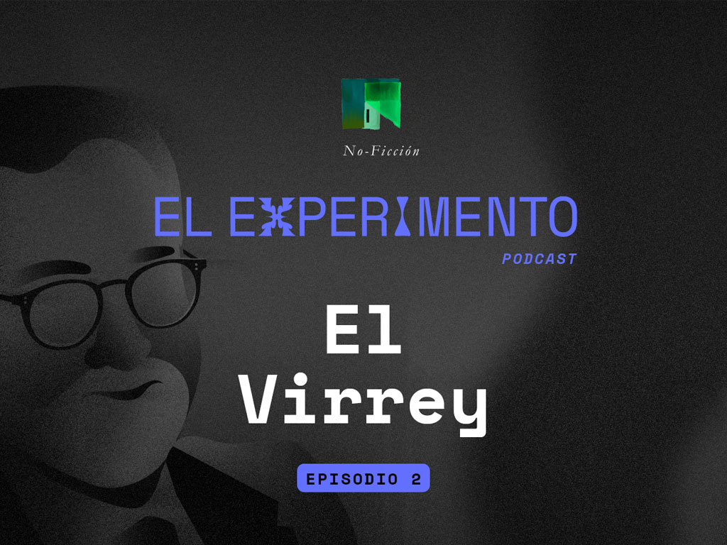 El Virrey