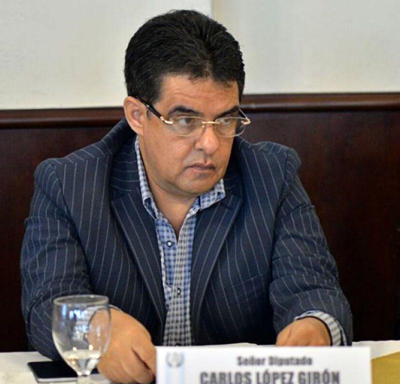 Capturan-diputado-Carlos-López-Girón