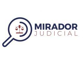 Un desafío pendiente para Guatemala: Presentan el Mirador Judicial y se identifica una impunidad del 90%