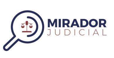 Se lanza Mirador Judicial