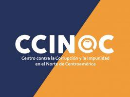 Organizaciones de Centroamérica lanzan proyecto para hacerle frente a la corrupción