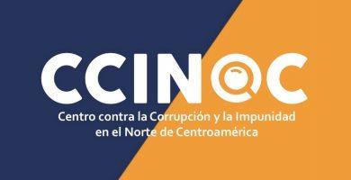 CCINOC