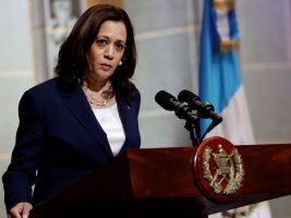 EE.UU. anuncia fuerza de tarea anticorrupción que trabajará con la FECI