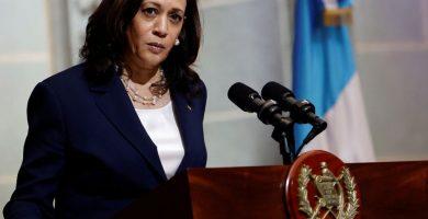 EEUU anuncia fuerza de tarea anticorrupción que trabajará con la FECI