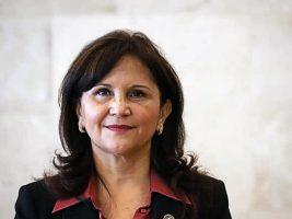 A través de un amparo, la CC impide al Congreso juramentar a Gloria Porras