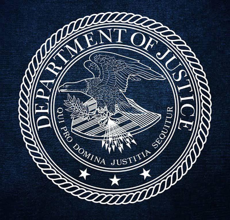Grupo de Trabajo Anticorrupción de EEUU comienza trabajo